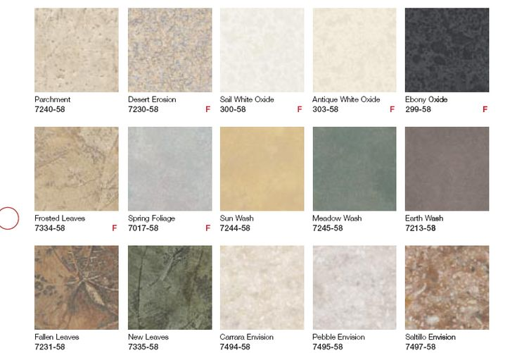 kitchen laminate countertops colors formica is a leading plastic laminate manufacturer 5298