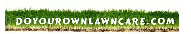 12 steps to lawn renovation success | Do Your Own Lawncare