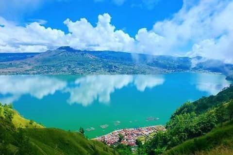 Bali 14 Days