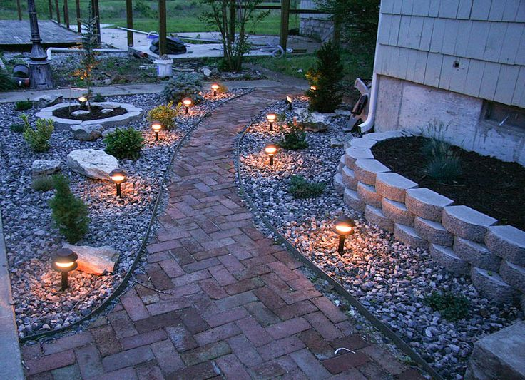 like the container on the right side for a pretty integrated garden plot cheap diy patio ideas with lamps cheap diy patio ideas for small space for the