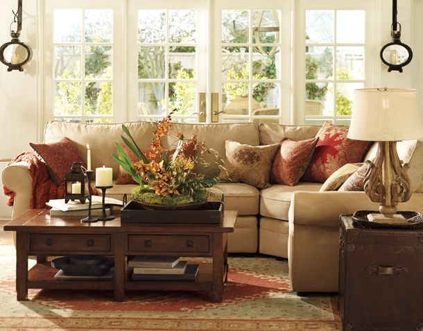 pottery barn design ideas innovative pottery barn living room ideas 1000 images about family room ideas - Pottery Barn Design Ideas