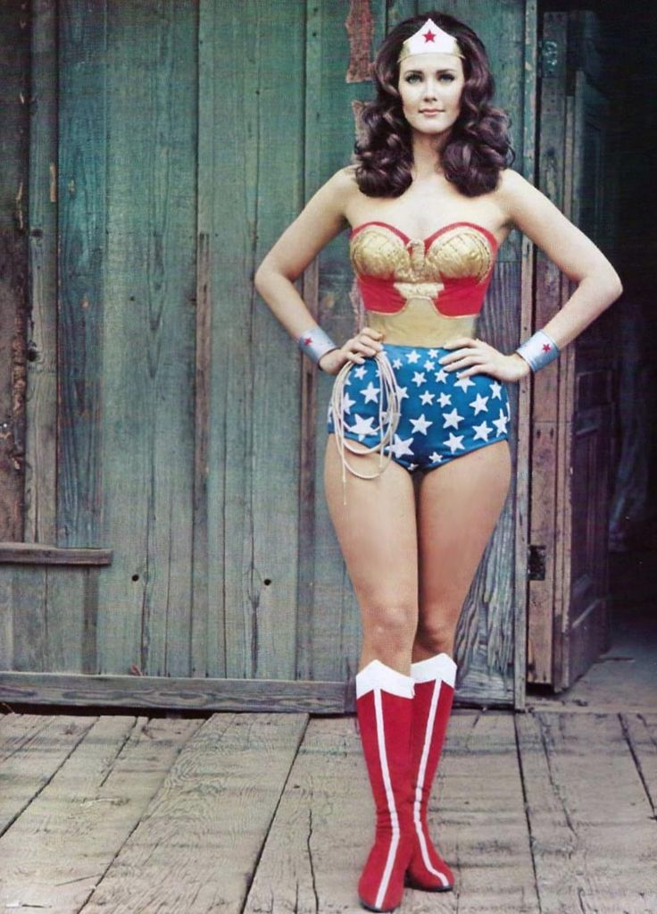 Wonder woman costume for 1 year old-3945