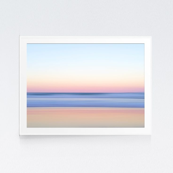 Unframed photographic art printed on quality cardstock.A3 - 300gsm cardstockA2 poster - 200gsm cardstockPlease note that posters are printed on demand.  Please allow 7-10 working days to receive your order.  Poster will be dispatched in postage tube.