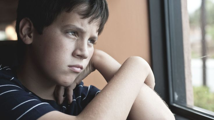 El TDAH y los cambios de humor: Lo que necesita saber
