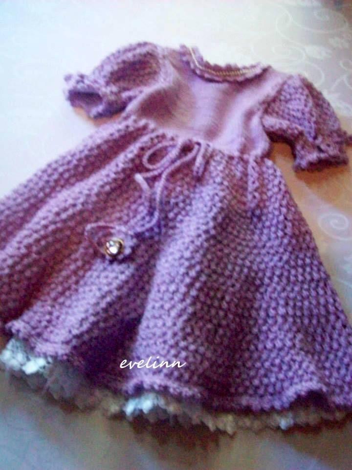 sukieneczka dla dziewczynki lat 4