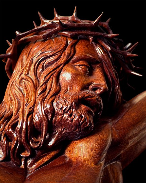 Wood carved angel patterns fred zavadil sculpture