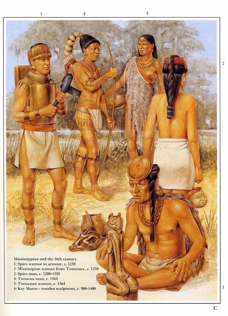 cahokia a history Cahokia was a native american city located near collinsville in west-central illinois, across the mississippi river from st louis, missouricahokia is best known for large, man-made earthen structures, known popularly as mounds, the largest of which is monk's mound as well as its timber circles named after the site of woodhenge.