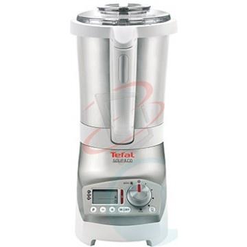 Tefal BL900 Soup maker & Blender in one