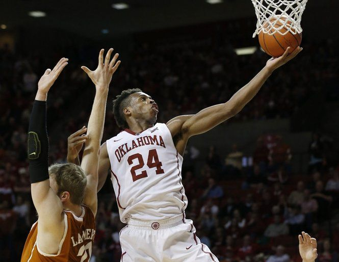 The 2016 NBA Draft is just over a week away. Here's the latest rumors, trade buzz and first-round mock draft, including updates on Buddy Hield's workout with the Lakers, Brandon Ingram with the Sixers and Indiana guard Yogi Ferrell impressing.