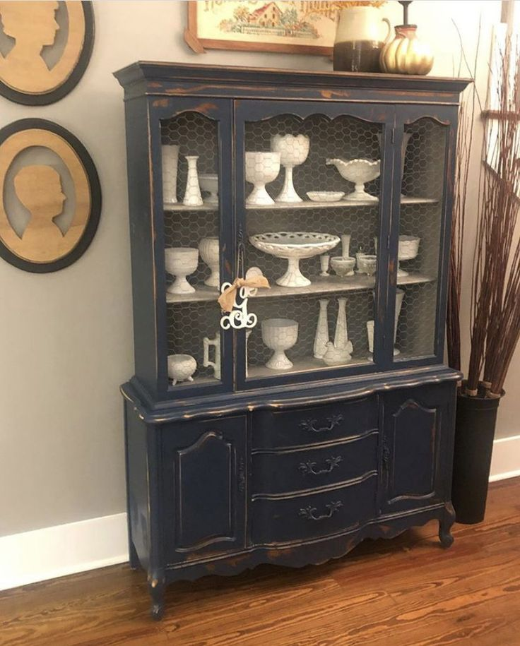 Display#display in 2020 | Cabinets for sale, Distressed ...