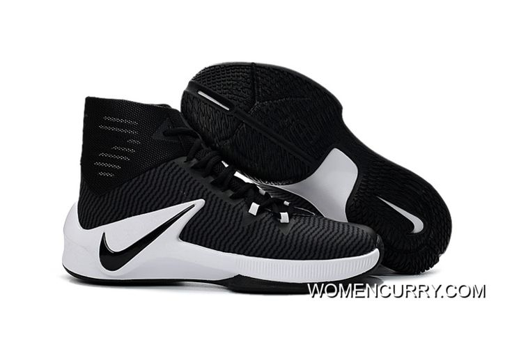 https://www.womencurry.com/nike-zoom-clear-out-black-white-mens-shoe-release-top-deals.html NIKE ZOOM CLEAR OUT BLACK WHITE MEN'S SHOE RELEASE TOP DEALS Only $87.96 , Free Shipping!