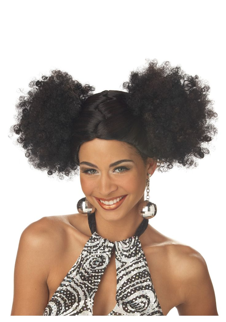 style afro hair 17 best images about hair styles on 3482