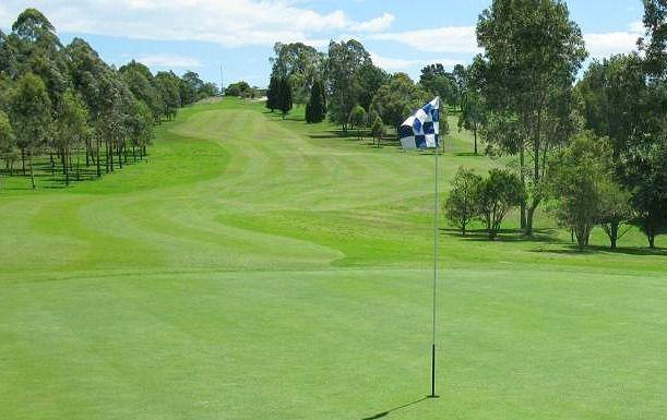 http://crazygolfdeals.com.au/deal/sydney--2/18-holes-in-a-cart-for-2-at-springwood-golf-club--4?affiliate_code=twitter&utm_source=twitter&utm_medium=cpc&utm_campaign=twitter  18 holes for 2 at Springwood Country Club. Enjoy 18 holes in a motorised cart & enjoy a drink each after your rounds. Save over 50% now! #CrazyGolfDeals #Golf #Australia #Sydney
