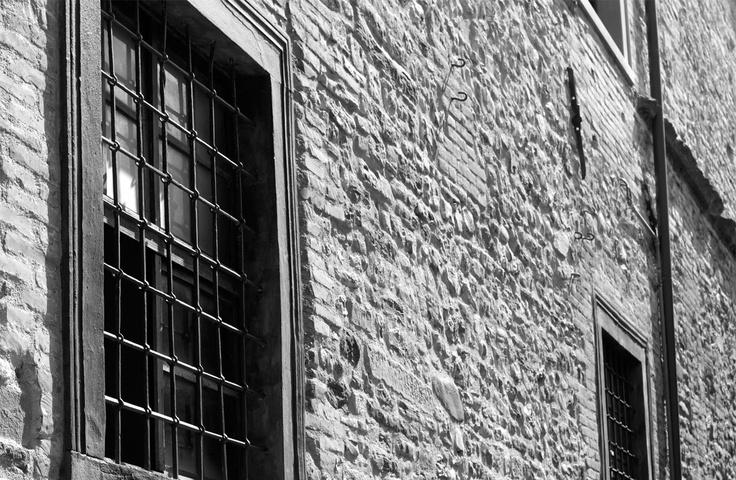 Apecchio Città della Birra - Festival Alogastronomia http://www.festivalalogastronomia.it/
