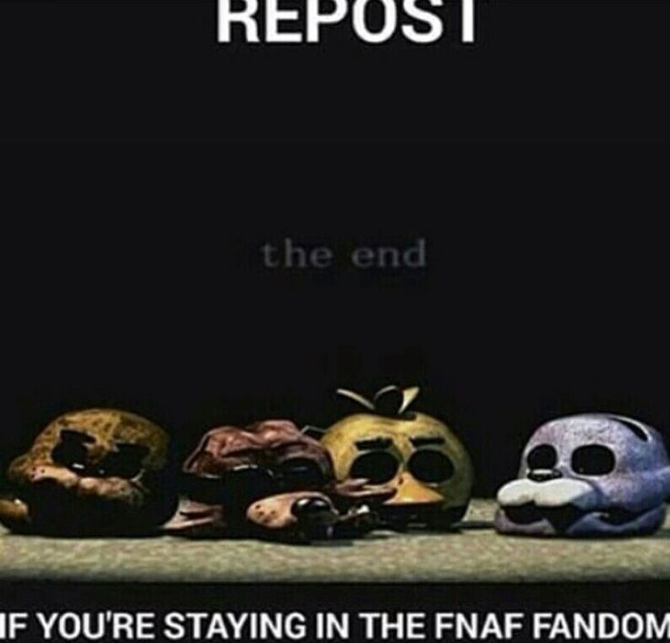 """Yes I don't care if some people move on to the new rp game """"undertale"""" but I  will always love this awesome horror game."""