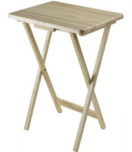 Best Folding Table Images On   Folding Chair Folding