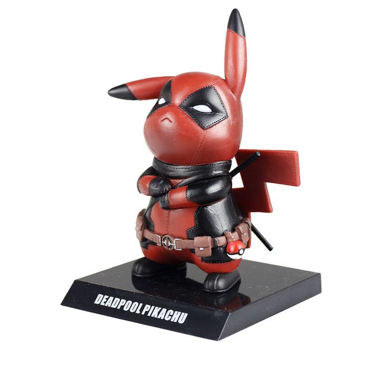 https://marvelgoodies.com/product/deadpool-pikachu-action-figure-6/