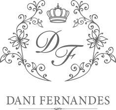 Dani Fernandes