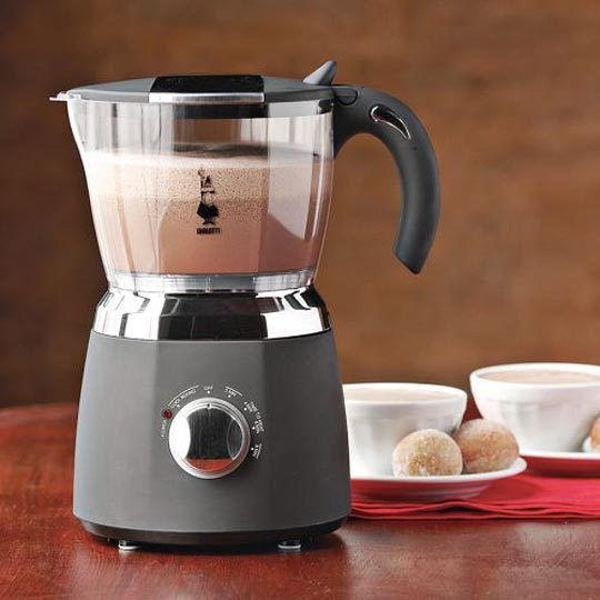 43 Best Images About My Dream Coffee Maker On Pinterest