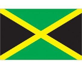 Σημαία Τζαμάικα