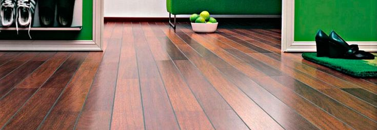 Нужна укладка ламината на пол? Хотите постелить линолеум на бетонный пол? Правильная укладка линолеумаи ламината на деревянные и бетонные полы с подготовкой основания по разумной цене в соответствии со сметой.