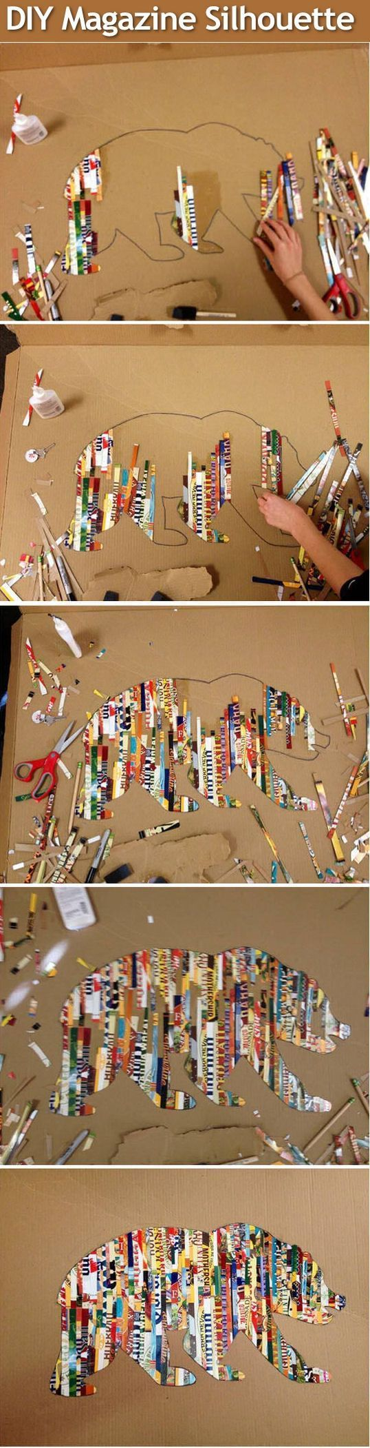 best former og farger images on pinterest crafts for kids day