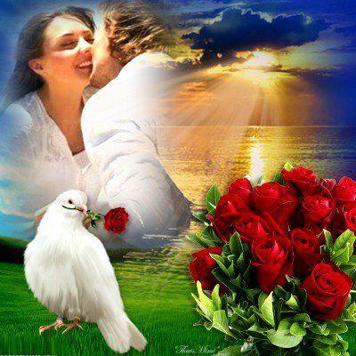 Romantika ,Romantika,Romantika ,Romantika,Romantika,Romantika ,Romantika ,Romantika ,Szép kép PÁR,Szép kép PÁR, - bordat Blogja - BŰNÖK és BŰNELKÖVETŐK ,állatok,ANGOL KÉPEK,Autó motor ,BLOG írások ,Bulgár kép,Cicamica MACSKA JAJJ,Csalás átverés ,Cseh képek,csinos nők & lányok ,Divat parfümök ,Egészség mítosza,Ékszerek,épületek kastélyok,Érdekességek,Fantázia arcok,fraktálok ,Francia képek,Fűben Fában orvosság..,Gasztronómia ,Hangulat jelek,házak lakások otthonok ,hegyek tájak,Holland képek…