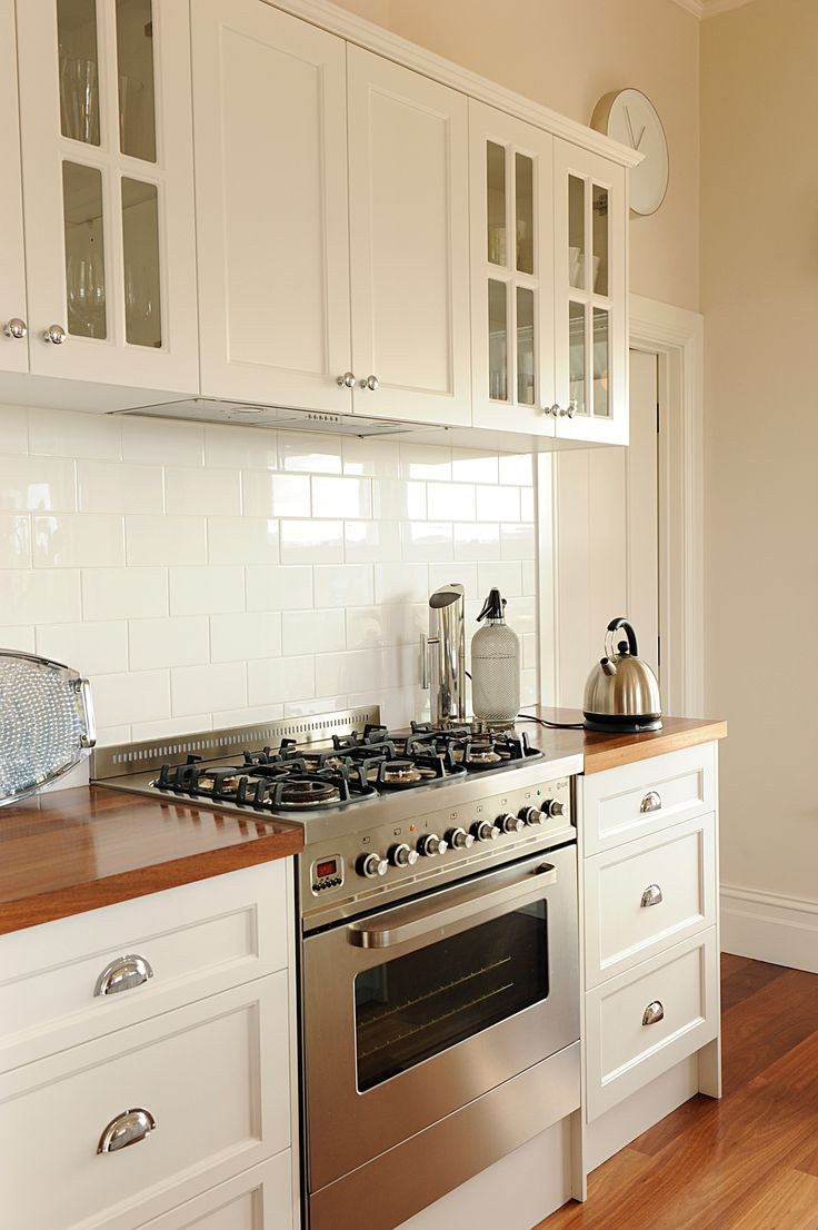 Cheap kitchen cabinets adelaide - Grandview Farm Homes Are An Adelaide Hills Based Company Building Re Production Weatherboard Homes From The Victorian Era In The Adelaide Hills And