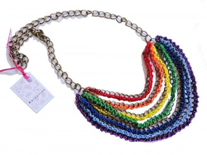 9 best crochet images on Pinterest | Amigurumi, Amigurumi patterns ...