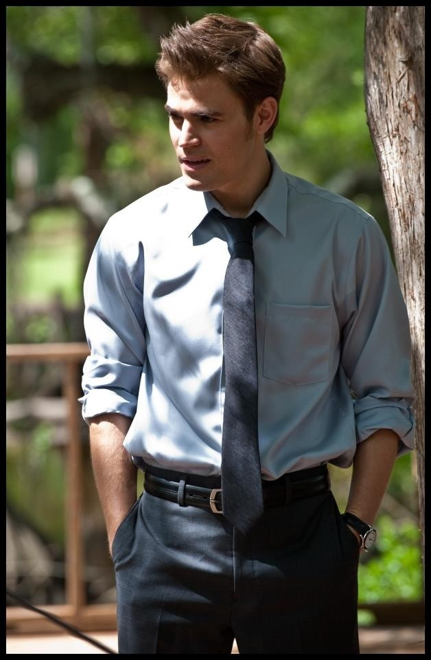 27 best images about Paul Wesley Movies on Pinterest ...