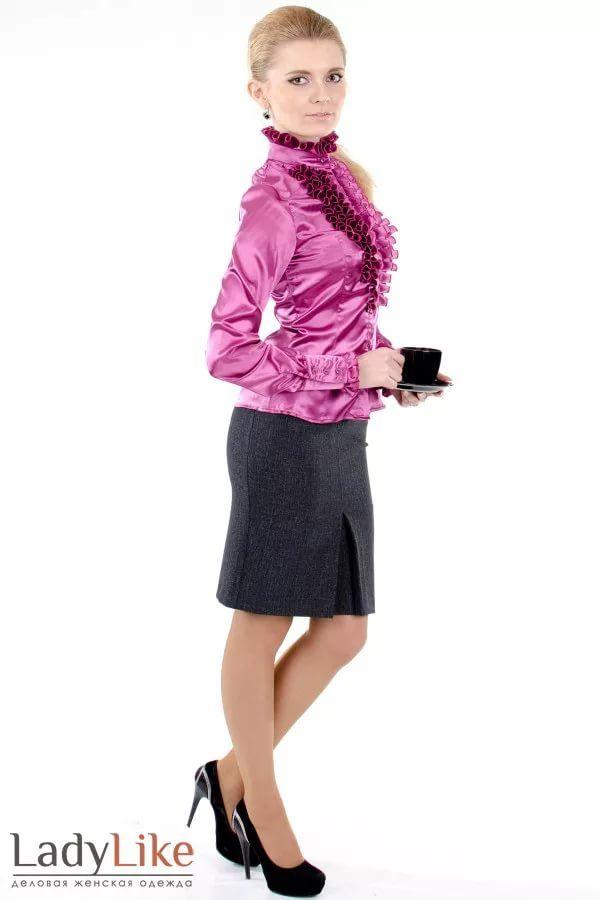 атласные блузки lady like: 17 тыс изображений найдено в Яндекс.Картинках