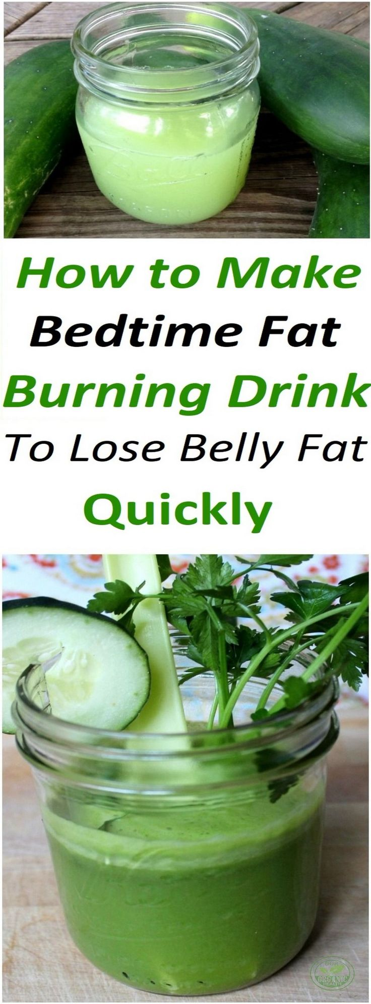 The process of losing weight can be very hard and you have to be really dedicated, patient and not to do it in a hurry. In case your lifestyle is sedentary, you'll find it even harder to lose weight. You need to exercise regularly or just cycle or walk to have good results.  #drinks #fatloss #recipe #healthy #weightloss