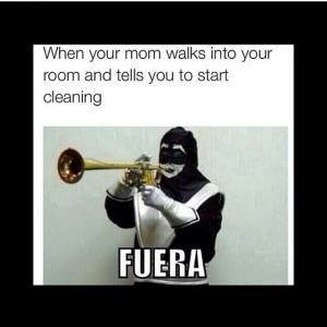 Image result for funny mexican jokes