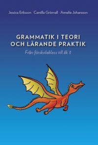 Stöd för bättre grammatiklektion | Lärarnas Nyheter