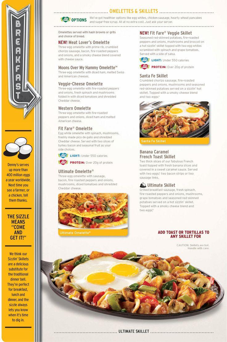 11 best images about menu design on pinterest skillets for X cuisine miri menu