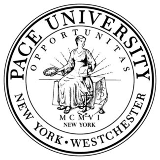 Pace University is one of many schools where class of 2013 graduates have been accepted. Laurel Springs online high school students have a 91% college acceptance rate.