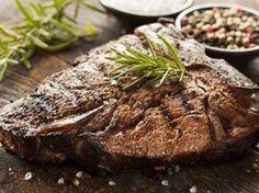 Cómo preparar Marinadas para 5 tipos de Carne
