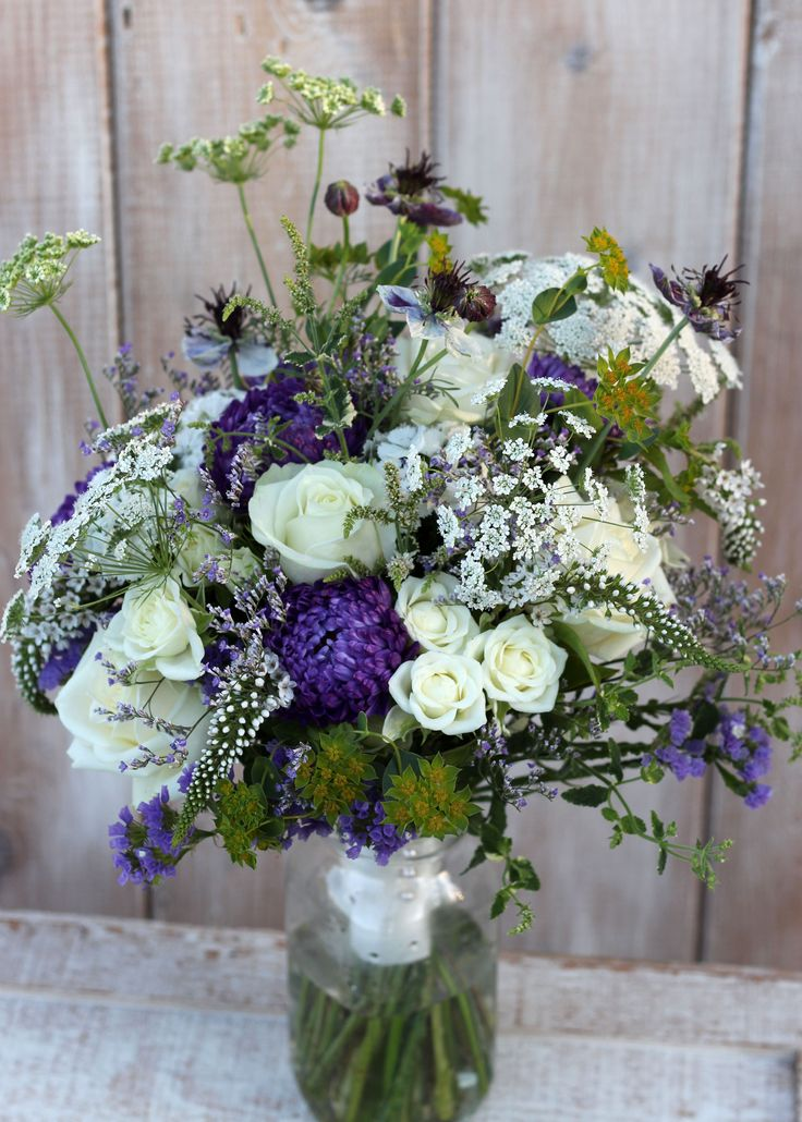 wedding bouquets for brides 17 best images about july bridal bouquets on 8509