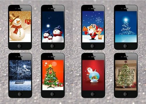026-christmas-wallpapers-hd-for-ios