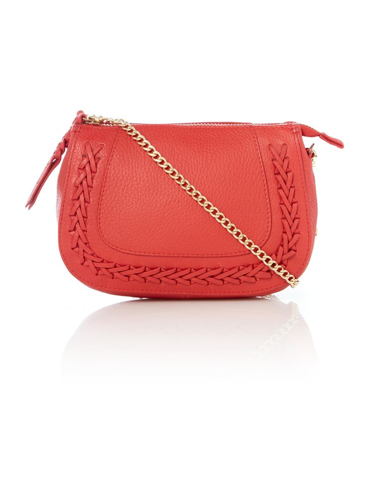 20GBP Buy your Dickins & Jones Harrison Crossbody Bag online now at House of Fraser. Why not Buy and Collect in-store?