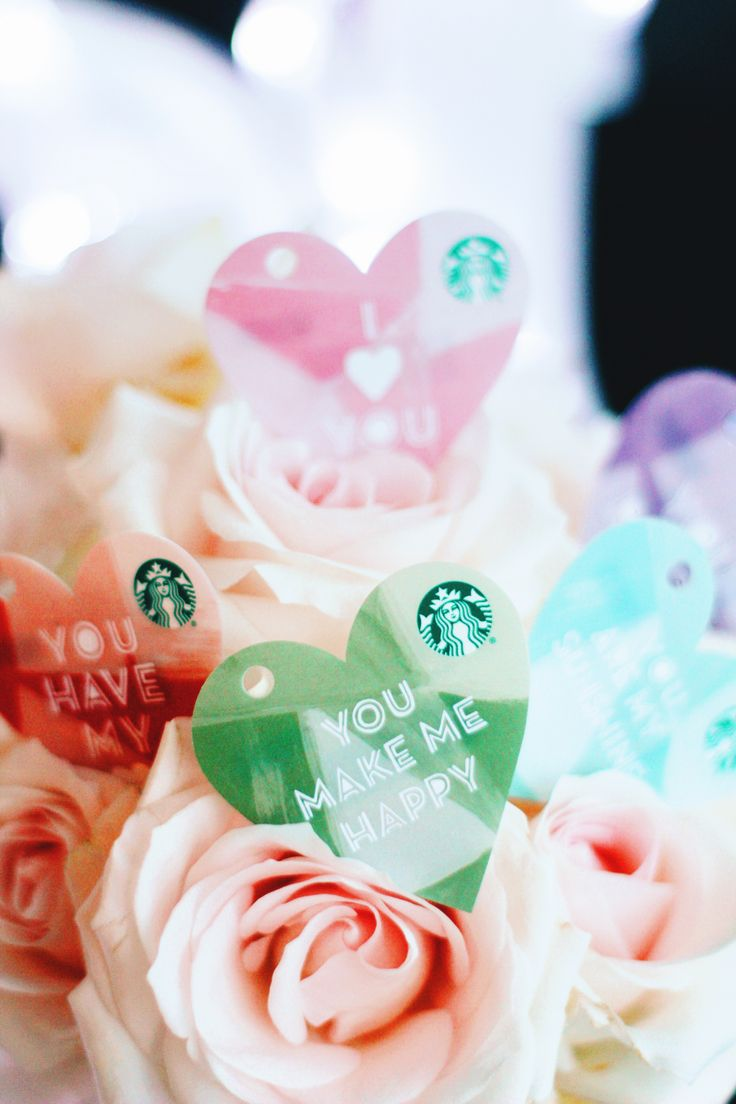 107 Best Starbucks Card Images On Pinterest Starbucks Gift Card