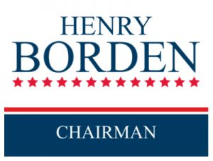 the 16 best chairman campaign sign templates images on pinterest