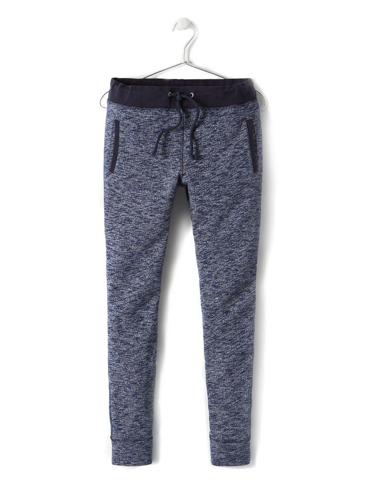 17 meilleures id es propos de pantalon jogging sur pinterest pantalon jogging hombre. Black Bedroom Furniture Sets. Home Design Ideas