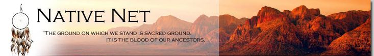 Short History of the Cherokee Indians  My blood is from my people the Cherokees