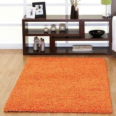 Burnt Orange Shaggy rug Approx 80x150cm Nordic Non Shedding Shaggy rug Orange, 80 x 150cm http://www.amazon.co.uk/dp/B003O24ZFM/ref=cm_sw_r_pi_dp_2iVRtb0QW2W16KMY