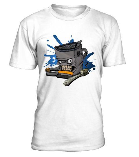 # Chalkbag .  NUR HIER - Chalkbag **NUR FÜR ECHTE CLIMBER**LIMITIERTE EDITION UND NUR HIER ERHÄLTLICH# Climbing, #Klettern, Chalkbag, # Bouldern, # BergsteigenProdukt in verschiedenen Farben und Modellen erhältlich!-->Entdecke weitere Designs im Use2Climb-Shop!!! JETZT BESTELLEN !!!Garantiert sichere Zahlung: