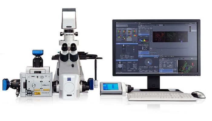 Global Live Cell Imaging Equipments Sales Market 2017 - Leica Microsystems, GE Healthcare, Olympus Corporation, PerkinElmer - https://techannouncer.com/global-live-cell-imaging-equipments-sales-market-2017-leica-microsystems-ge-healthcare-olympus-corporation-perkinelmer/
