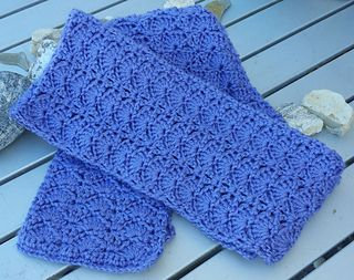 Free Crochet Patterns Using Caron Simply Soft Yarn : 1000+ images about Crochet on Pinterest Free pattern ...
