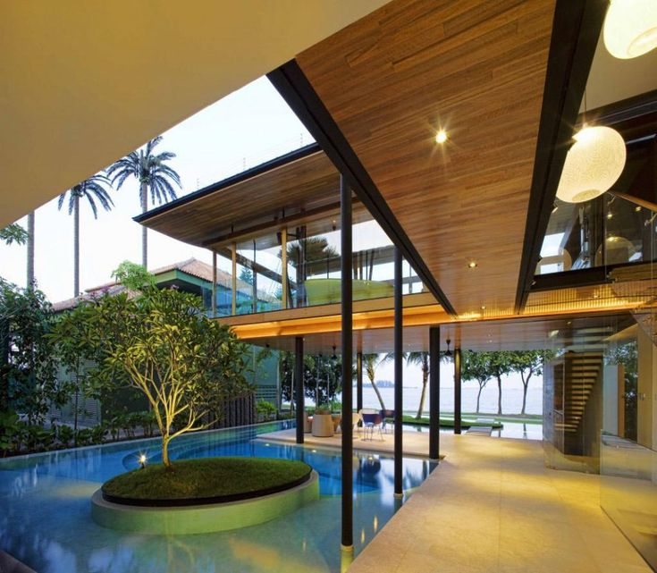 http://taizh.com/wp-content/uploads/2014/10/stunning-home-design-solar-panel-and-wonderful-pool-in-backyard-as-well-tree-the-middle-as-well-pendant-light-idea.jpg