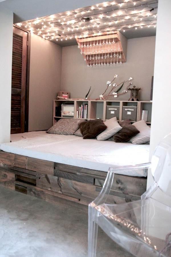 Decorating Miami Bedroom Sets Menards Christmas Decorations 1 Interior Design Ideas 600x900 Inexpensive